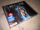 METALIUM As One - Chapter Four MICP-10416 CD JAPAN 2003 OBI NEW