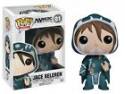 Ultimate Funko Pop Magic the Gathering Figures Checklist and Gallery 6