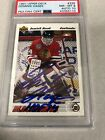 Dominik Hasek Cards, Rookie Cards and Autographed Memorabilia Guide 41