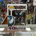 Ultimate Funko Pop Venom Figures Gallery and Checklist 94
