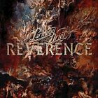 Parkway Drive - Reverence (Deluxe Box Set) [CD]