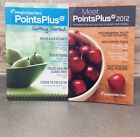 NEW WEIGHT WATCHERS MEET POINTS PLUS GETTING STARTED BOOK PROG EXPLAINED ANSWERS