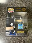 Ultimate Funko Pop Batman Figures Checklist and Gallery 153