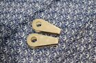 NOS Laverda 750SF 1000 rear wheel adjusters