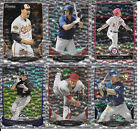 What Case Breakers Need to Know About Early 2013 Topps Baseball Sets 21