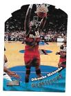 2015 Basketball Hall of Fame Rookie Card Collecting Guide 18