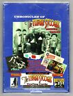 CHRONICLES OF THE THREE STOOGES SERIES 3 FACTORY SEALED BOX 36 PACKS