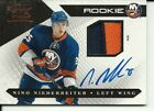 Rookie Autographs and Patches Highlight Panini's Fall Expo Plans 2