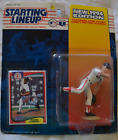 Roger Clemens 1994 Starting Lineup Figure Sealed! Boston Red Sox