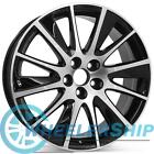 New 19 Replacement Wheel for Toyota Highlander 2017 2018 2019 Rim 97687 75215