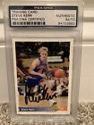Lauren Hill Gets an Upper Deck Rookie Card, Proceeds Go to The Cure Starts Now 19