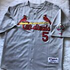 Ultimate St. Louis Cardinals Collector and Super Fan Gift Guide 39