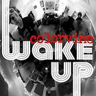 COLORVINE Wake Up CD NEW & SEALED 2019 (featuring members of TOWER CITY)