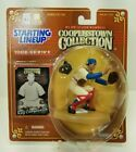 Starting Lineup Cooperstown Collection Roy Campanella 1998 Series