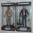 Ultimate Guide to The Walking Dead Collectibles 46