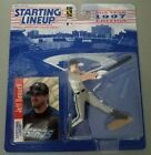1997 JEFF BAGWELL Starting Lineup  HOUSTON ASTROS