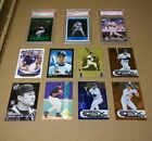 1993 SP Baseball Cards 18