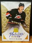 2015-16 Upper Deck The Cup Hockey Cards 13