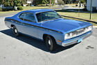 1972 Plymouth Duster 340 1972 Plymouth Duster 340, AACA National Champ, Numbers Match, Gorgeous video
