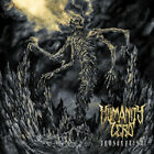 HUMANITY ZERO: Proselytism CD Death Doom GR Morgion My Dying Bride The Prophecy