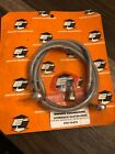 KTM 65SX CLUTCH HOSE, ENDURO ENGINEERING PT 15-072, Ktm 00-02/250/450/525