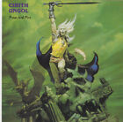 Cirith Ungol - Frost And Fire(1981)CD