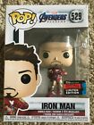 Ultimate Funko Pop Iron Man Figures Checklist and Gallery 61