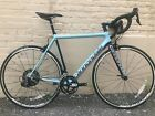 2017 CANNONDALE SUPER SIX EVO CARBON 54CM LIGHT BLUE 105 BRAND NEW