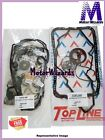TOPLINE CGSSZ4 Engine Kit Full Gasket Set fits Geo Suzuki 16 1989 95 G16K