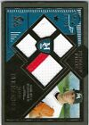 Jose Fernandez Rookie Cards and Prospect Card Guide 33