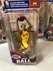 2017-18 McFarlane NBA 32 Basketball Figures 16