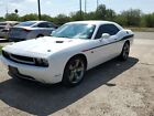 2014 Dodge Challenger R/T 2014 DODGE CHALLENGER R/T, 5.7 HEMI, LOW MILES, MUSCLE POWER AFFORDABLE PRICE