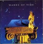 *Hands of Time