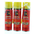Great Stuff Gaps Crack Filler Foam Insulation Seal Window Door Sealer 16 Oz