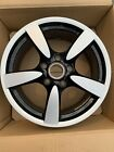 Porsche Boxster 2008 Ltd Edition Original Wheels Set of 4