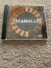 Dreamscape - Very +1 Like New Import Essential prog metal. This import version,