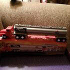1996 3rd Amoco Tanker Special Limited Edition Numbered with Sounds