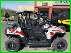 New 2019 Polaris RZR 570 automatic 4WD OTD Price No Fees