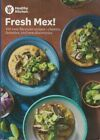 NEW 2019 WEIGHT WATCHERS WW HEALTHY KITCHEN FRESH MEX COOKBOOK 150 RECIPES