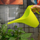 Home Indoor Watering Can For Plants Flowers Plastic Watering Can 1L Long Spout