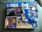 Complete Guide to LEGO NBA Figures, Sets & Upper Deck Cards 70
