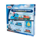 Bachmann HO Thomas Christmas Delivery Train Set NIB 00755 NEW