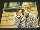 A Christmas Story Collectibles - We Triple-Dog Dare You to Look! 28