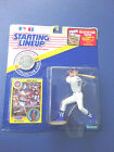 1991 Baseball Starting Lineup Mark Grace, Sealed