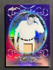 2019 Leaf Metal Babe Ruth Collection Baseball Cards - Special Edition Box 16