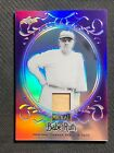 2019 Leaf Metal Babe Ruth Collection Baseball Cards - Special Edition Box 17