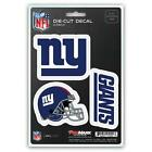 New York Giants Collecting and Fan Guide 3