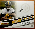 Top Pittsburgh Steelers Rookie Cards of All-Time 49