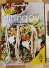 Weight Watchers 2016 Members Edition Shopping Dining Out Guide 2 Books in 1 Used