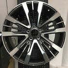 20 SPORT STYLE WHEELS RIMS FITS FORD FREESTYLE FREESTAR TAURUS